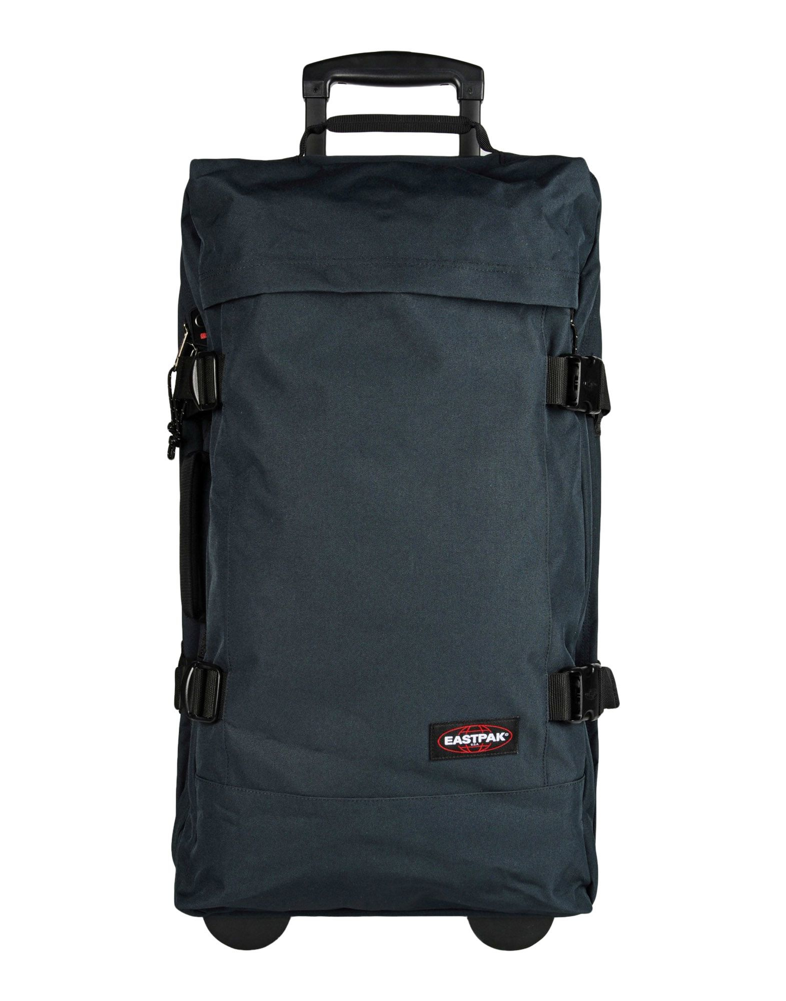 eastpak backpacks usa Eastpak Suitcases and bags Waist packs,Eastpak Doggy Bag Waist packs Combo Blue Suitcases and bags,eastpak laptop backpack eley kishimoto eastpak,Authentic USA Online. Lightweight, easy to wear bumbag with hints of a .
