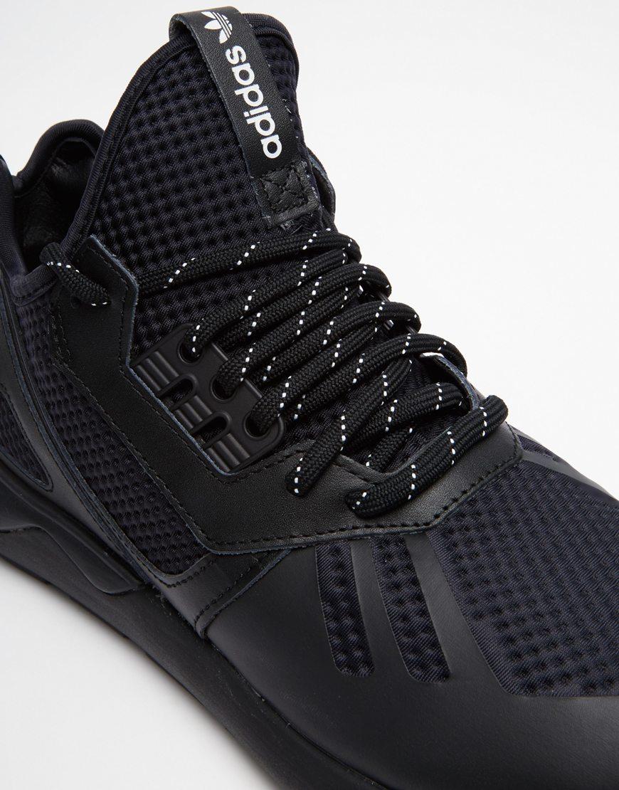 50949191cbe Cheap Adidas Ultra Boost 3.0 Multicolor LTD Size 10