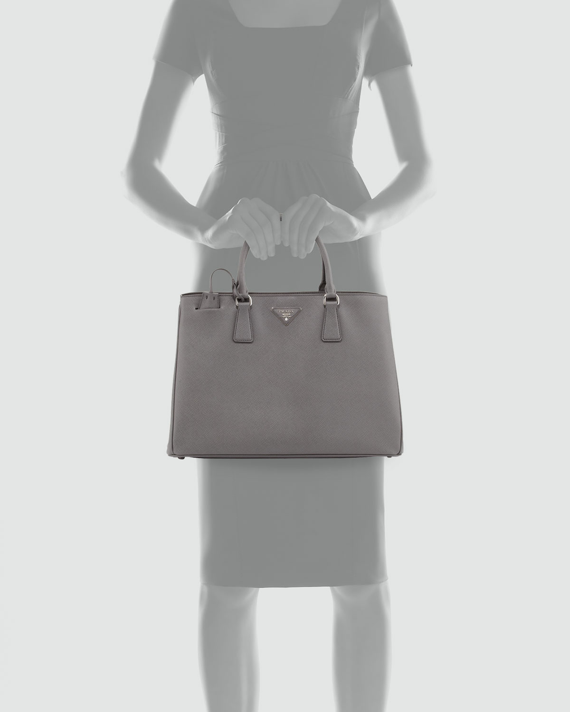 prada luggage travel bag - prada wallet baltic blue