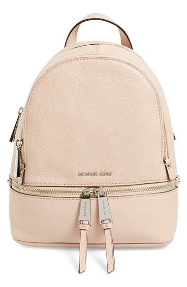 dc73f6fef7d5 Gallery. Previously sold at: Nordstrom · Women's Michael By Michael Kors  Rhea