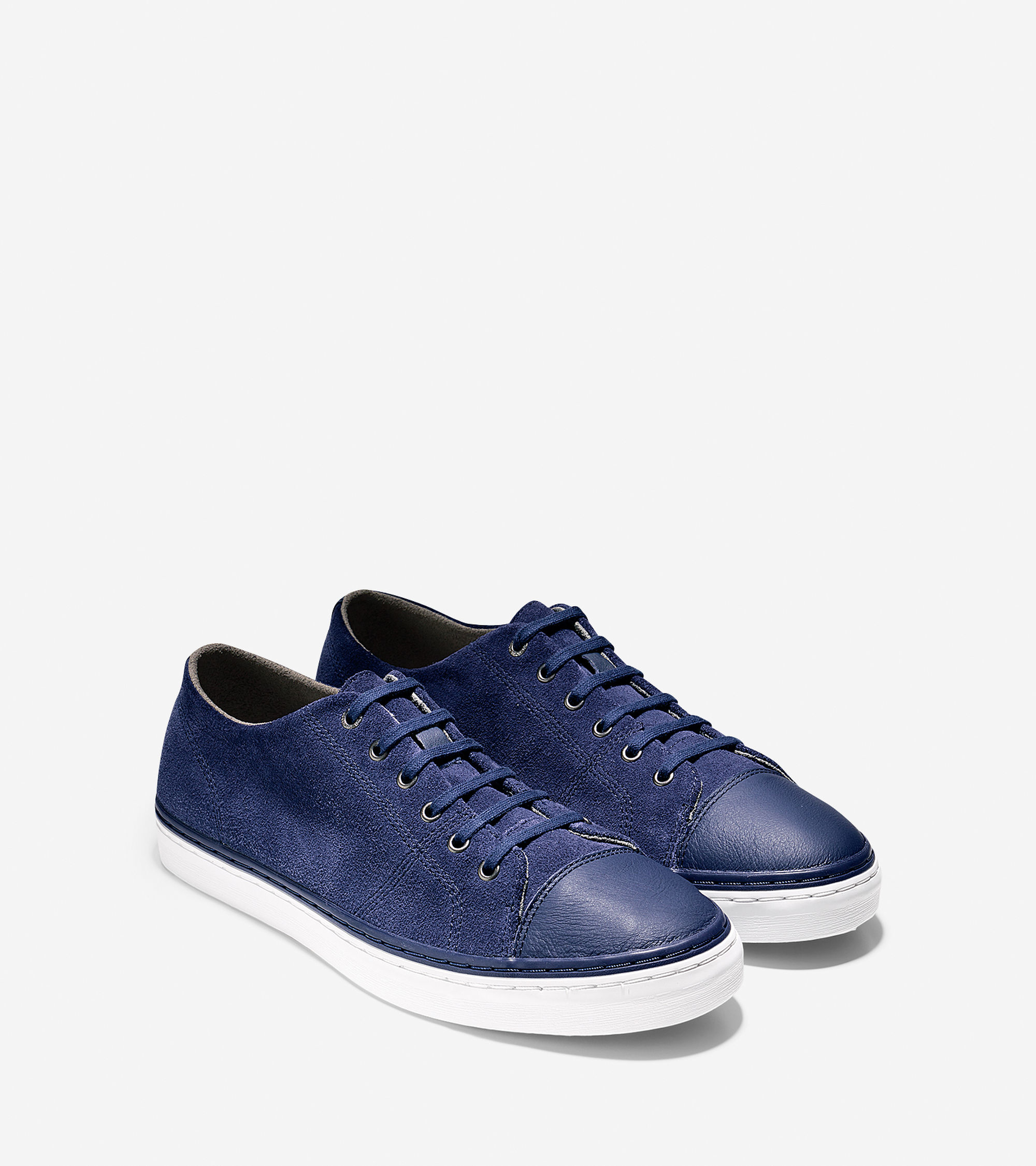 Blue Bunny Clarks Shoes