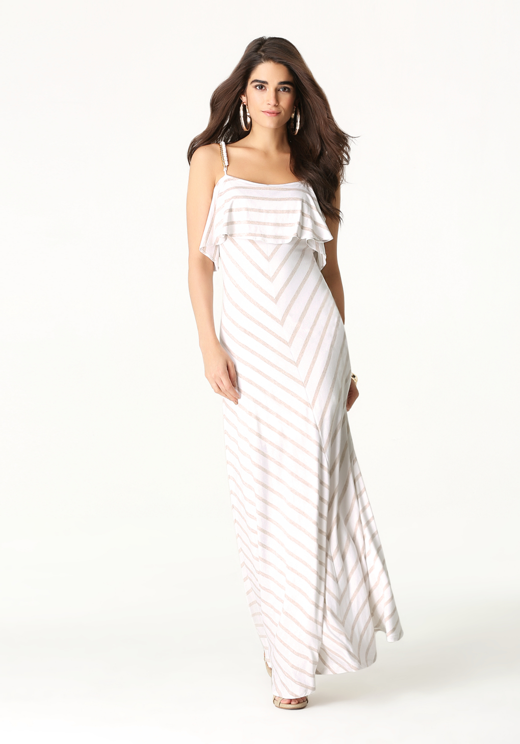 Why settle for less when you can go maxi? Shop women's maxi dresses at boohoo in all styles, from black or white to summery floral long dresses. Petite Scoop Neck Maxi Dress $ $ Boutique Embellished Prom Maxi Dress from black and white classics to the floral maxi dresses, perfect for a floaty feminine style. Boohoo has the.