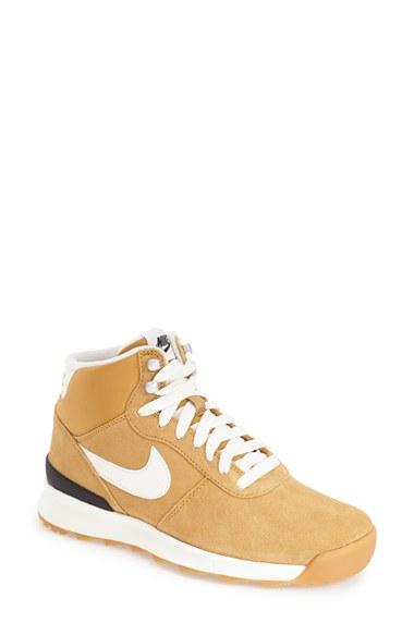 Innovative Nike Air Max Thea Mid - Womenu0026#39;s - Casual - Shoes - Ale Brown/Ale Brown/Sail