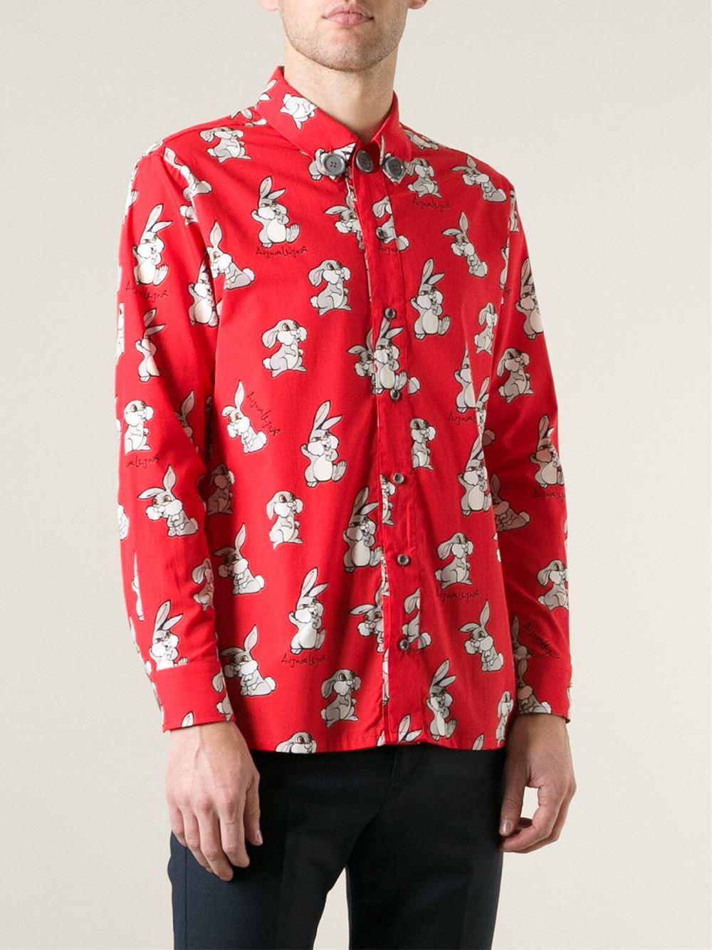 Farfetch Clothing Uk