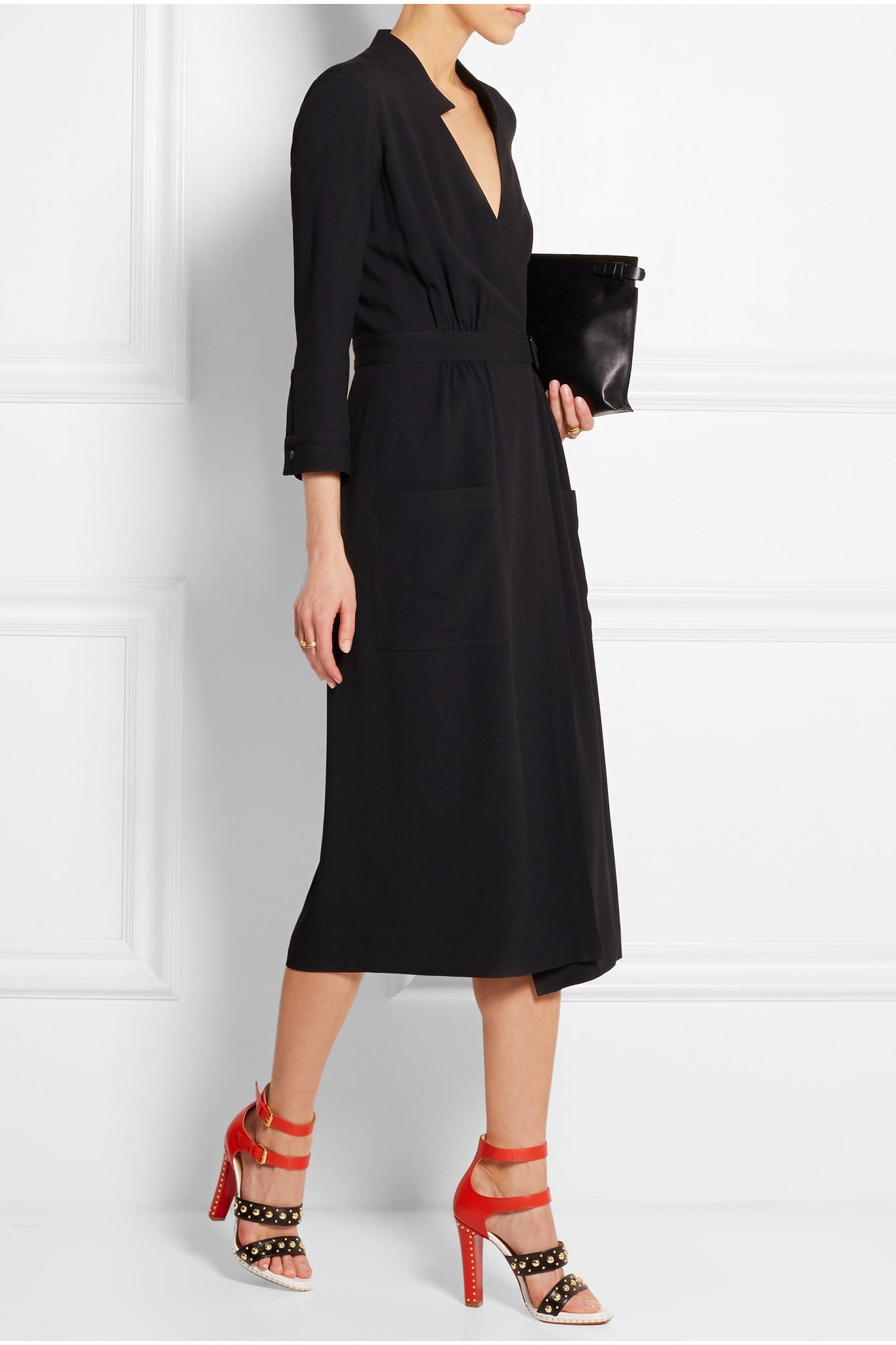 replica mens dress shoes - christian louboutin decodame 120 sandals, christian louboutin prices
