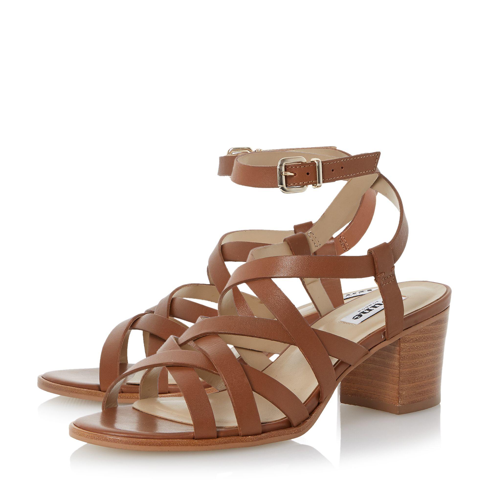 Cheap Gold High Heels For Women | Is Heel - Part 775