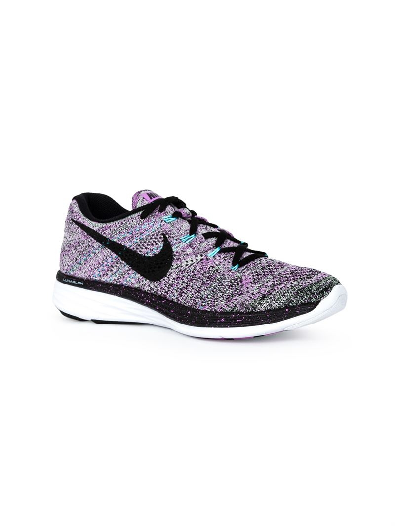 Gallery. Previously sold at: FarFetch · Women's Nike Flyknit