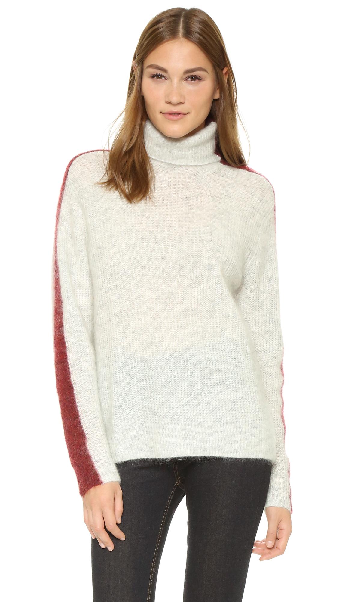 Vanailla Sweater 38