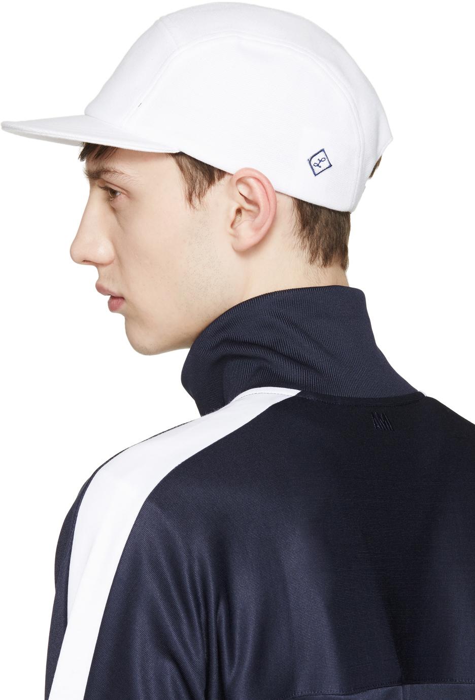 larose men Buy larose men's black rabbit-felt traveller hat, starting at $119 similar products also available sale now on.