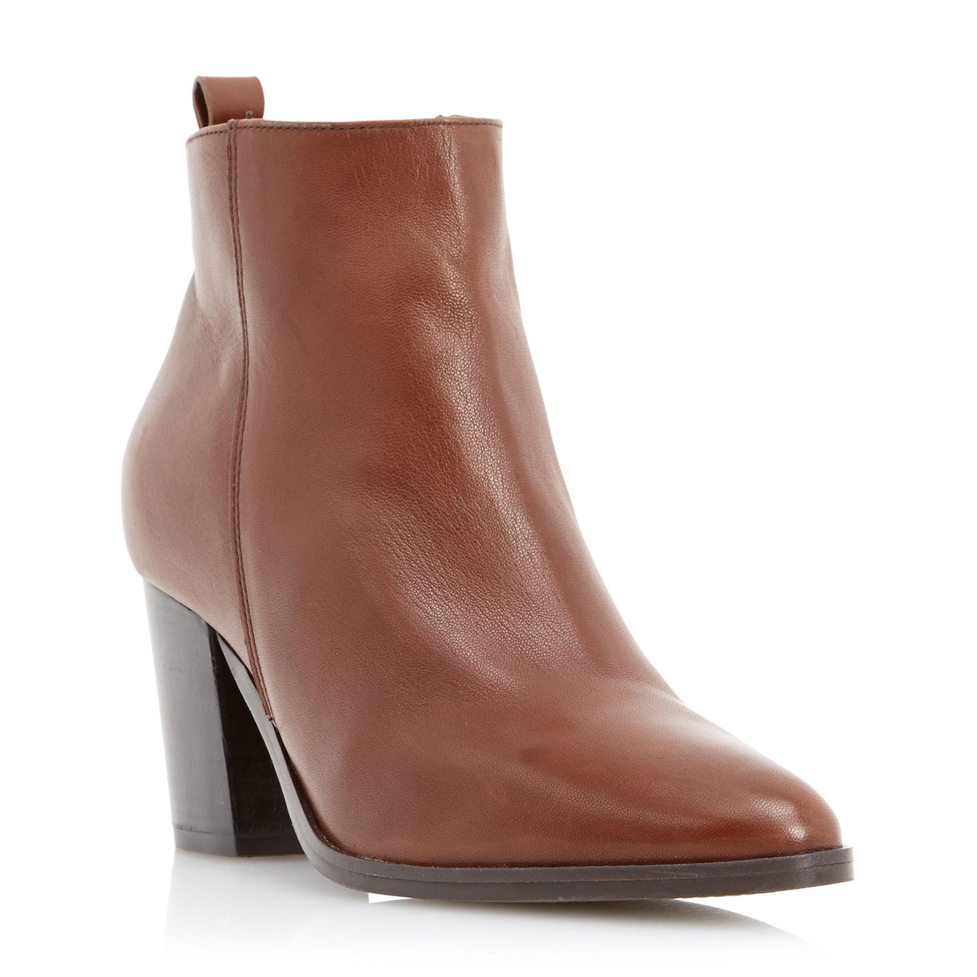 House Of Fraser Shoes Womens Sale