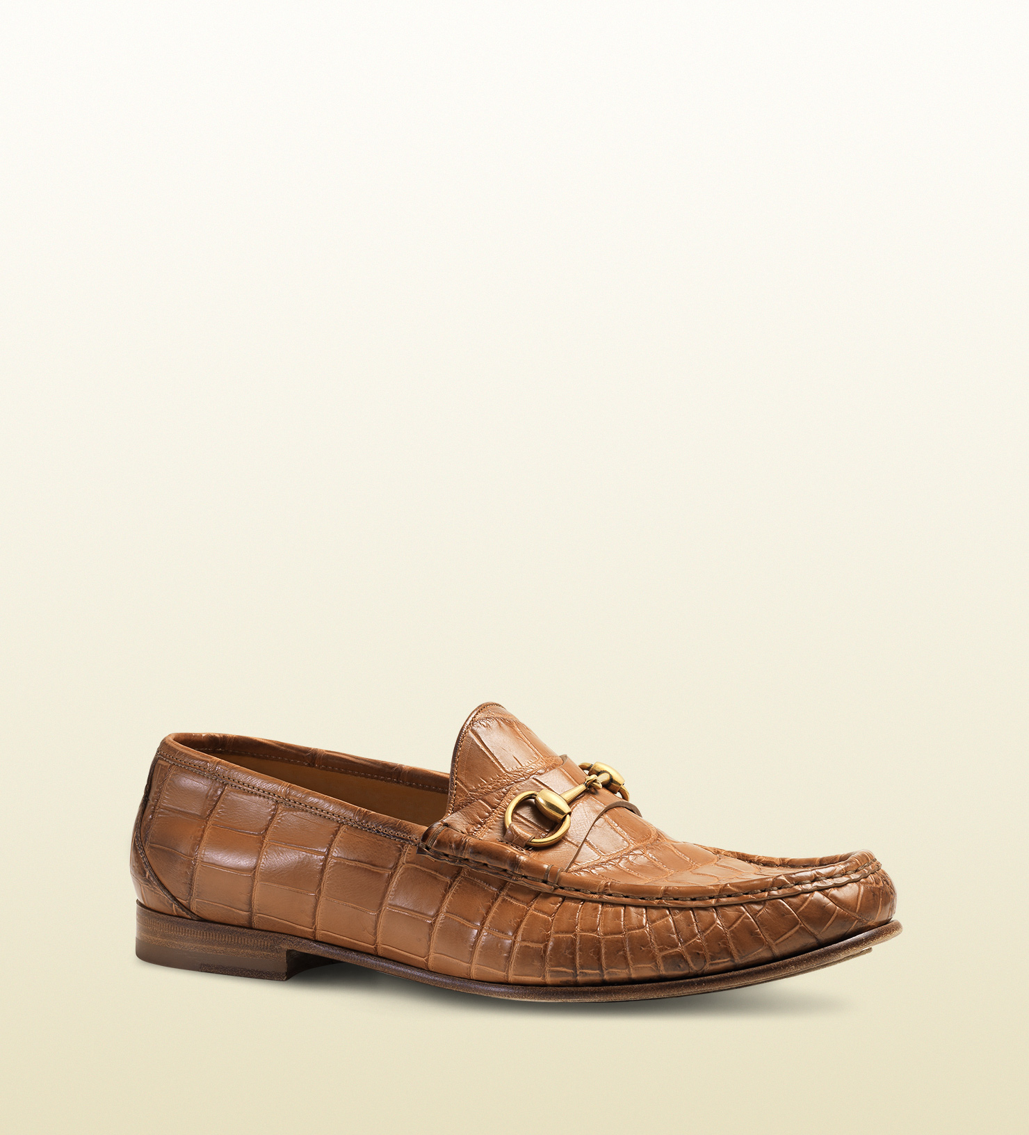 Nordstrom Mens Shoes Gucci