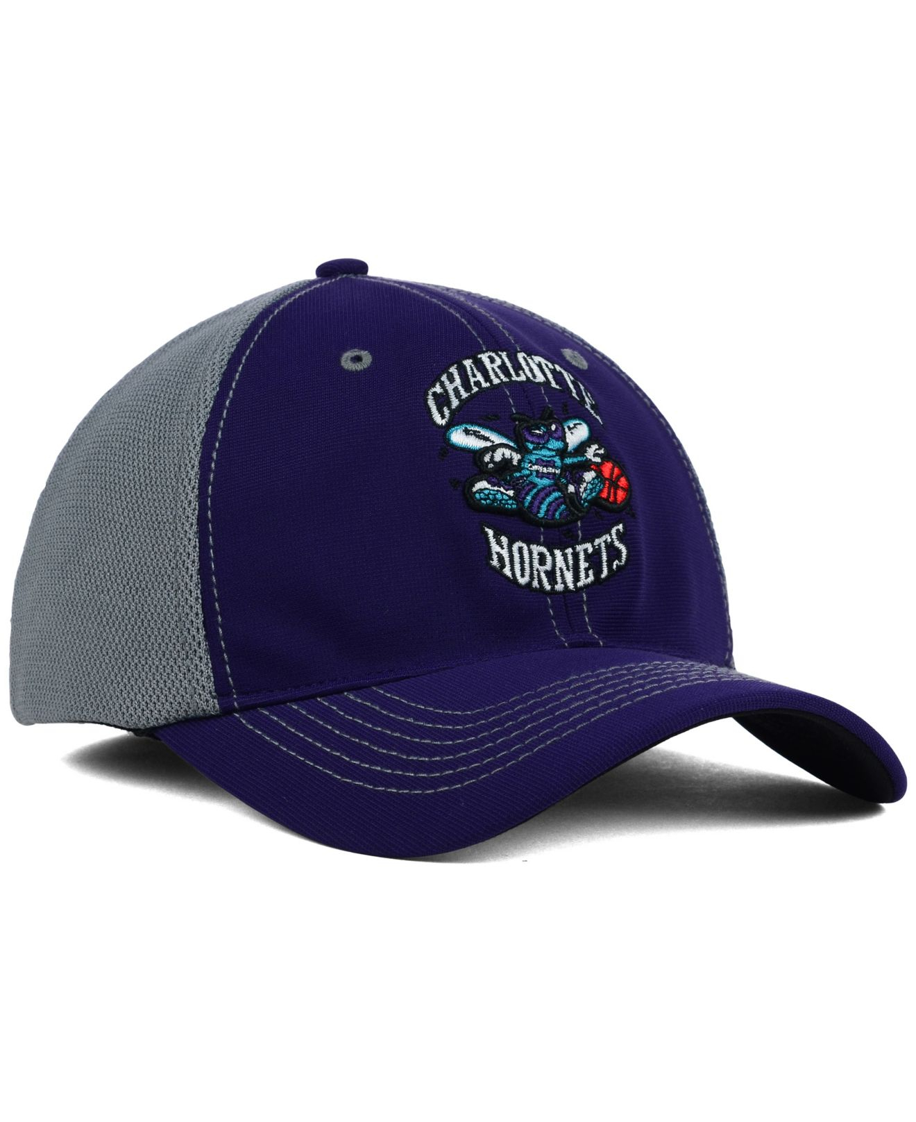 ... canada lyst 47 brand charlotte hornets reversal team color 47 closer  cap baba9 131dc dc920042778a