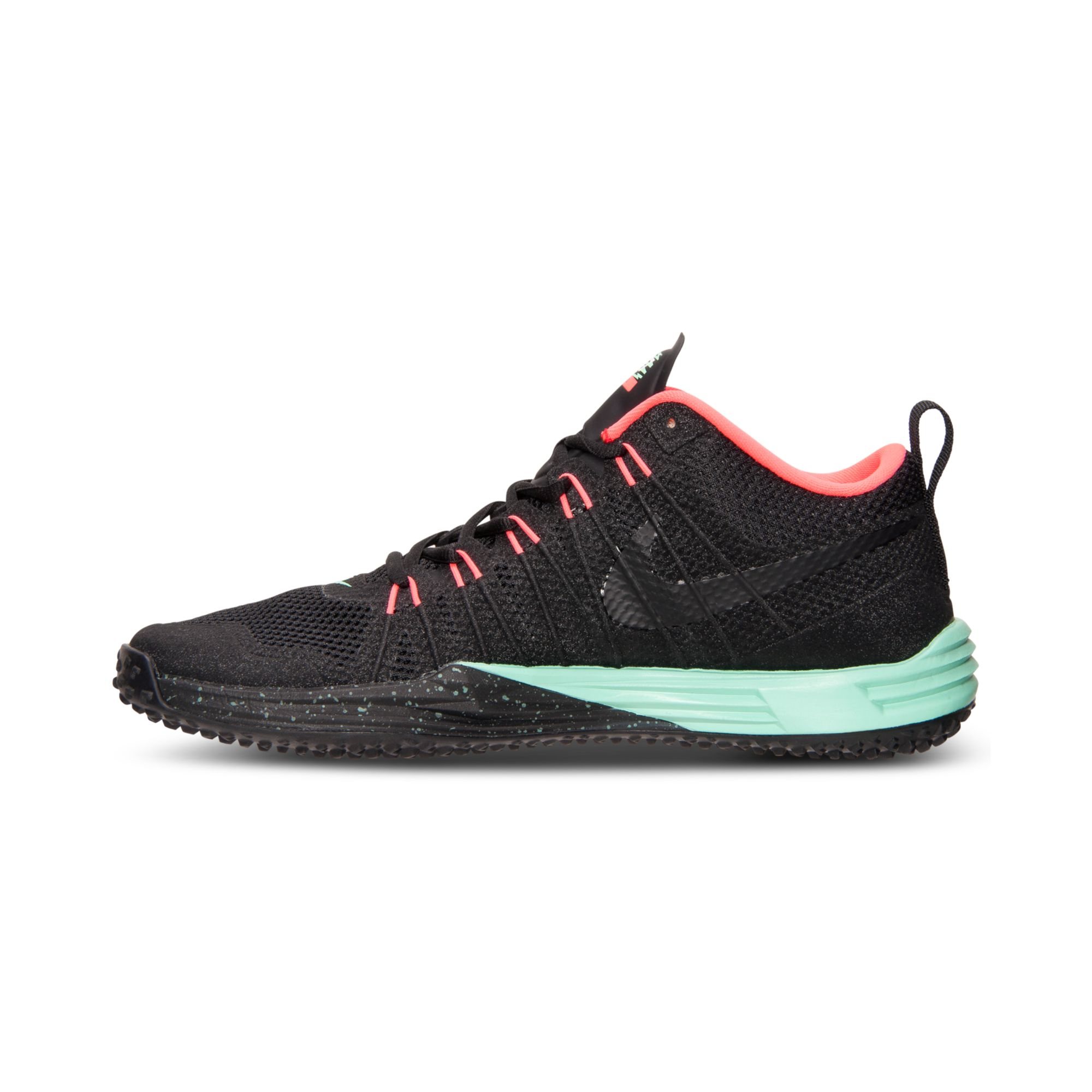 Nike Lunar Tr Nrg Training Shoes