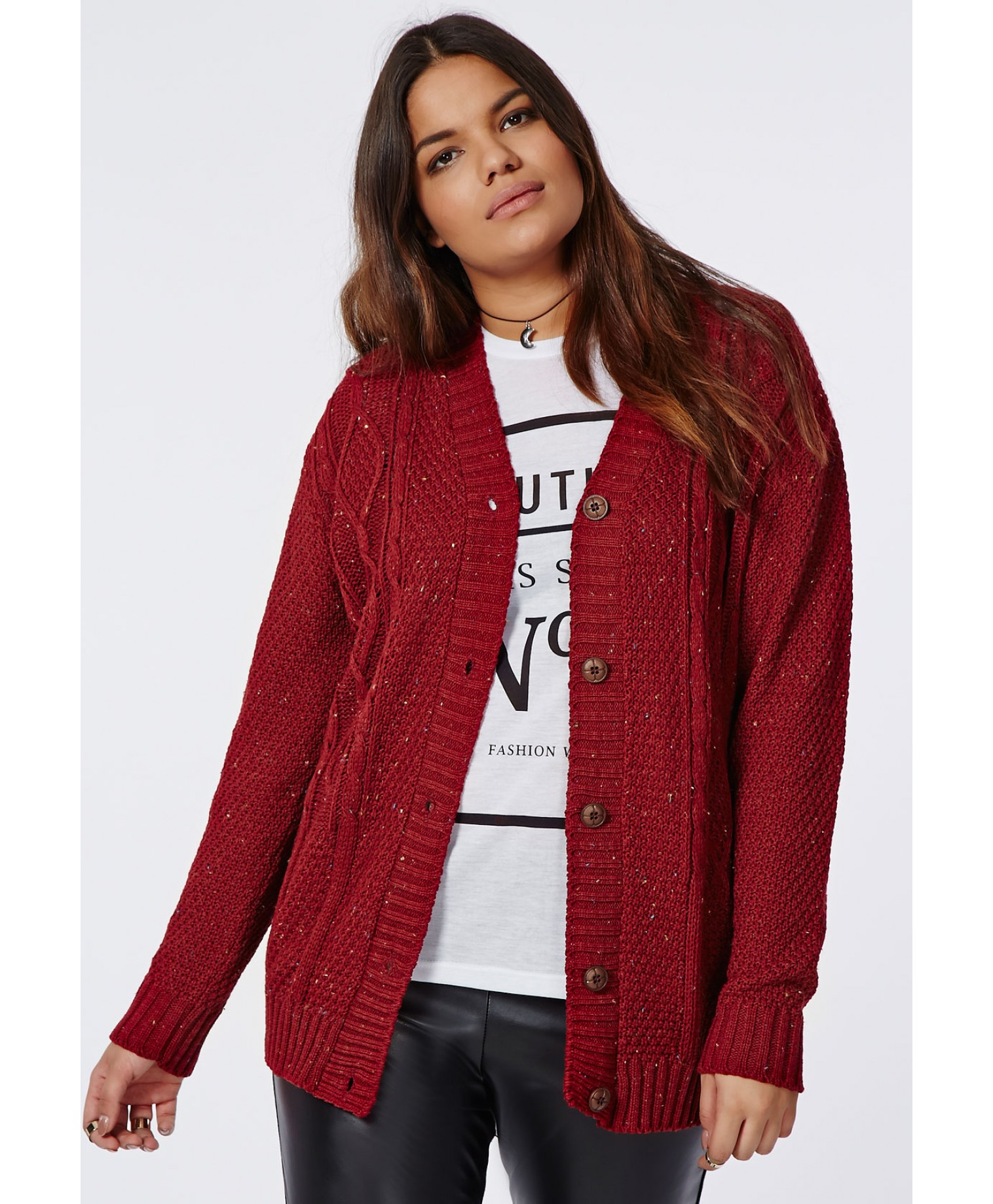 Shop for mossimo chunky cardigan online at Target. Free shipping on purchases over $35 and save 5% every day with your Target REDcard.
