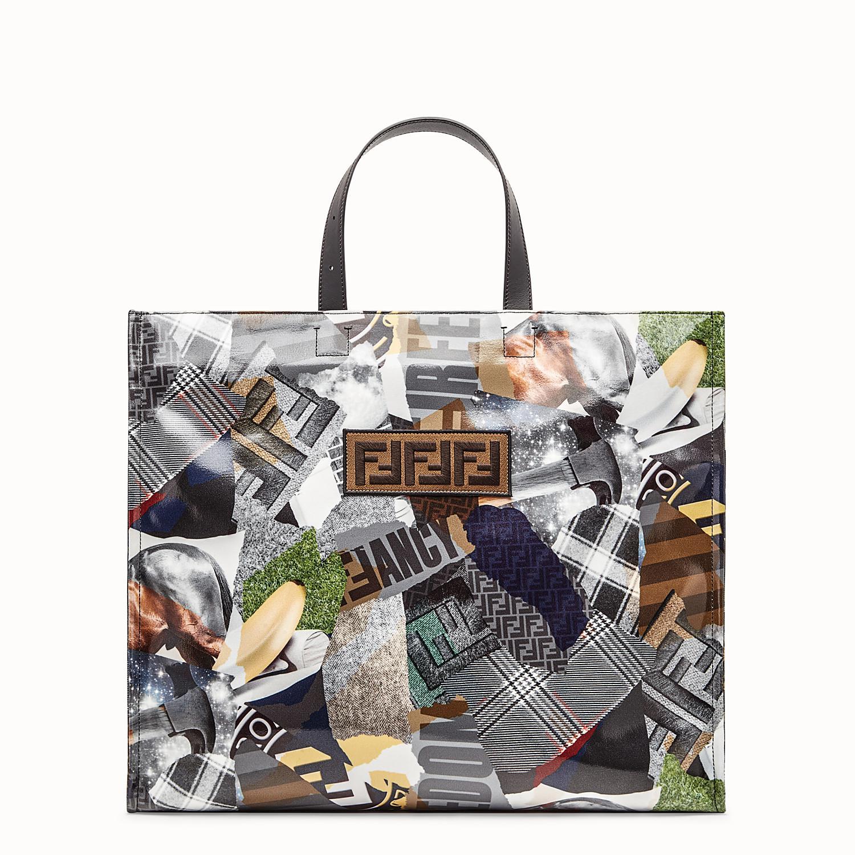 25c60afc578e Fendi. Women s Tote Bag