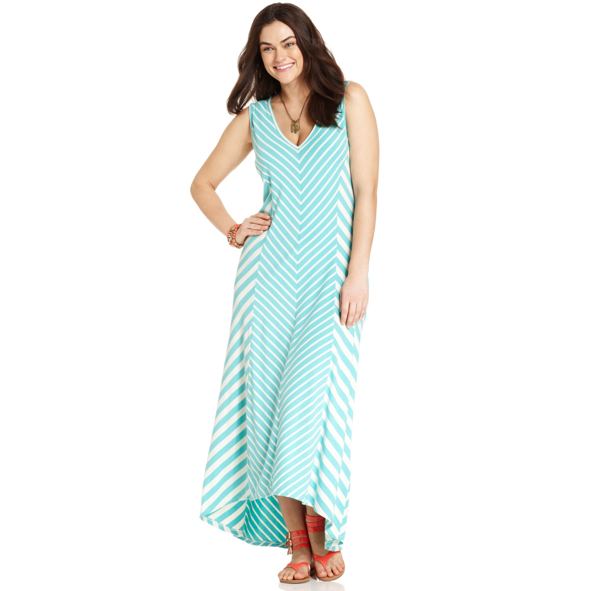 ab0a0324e1daa Find great deals on eBay for jessica simpson maxi dress and jessica simpson  maternity.