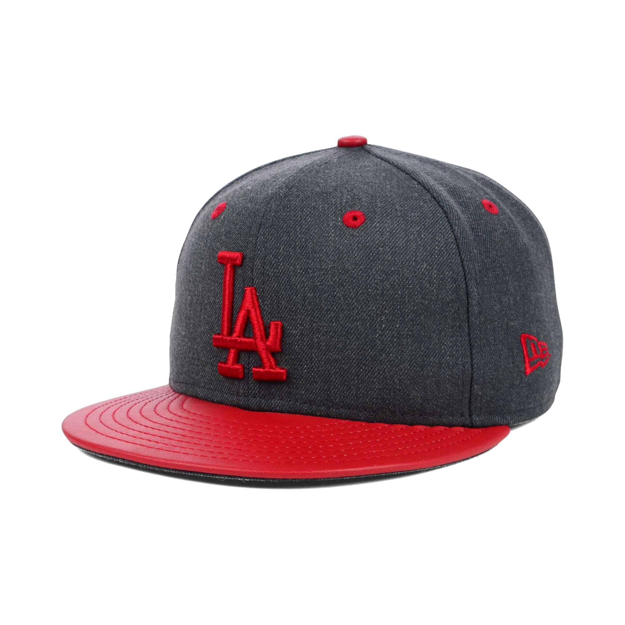on sale 0b501 b74c0 ... mlb cap e0fca 8231f get mens texas rangers 47 gray clean up road  adjustable hat lyst ktz los angeles dodgers ...