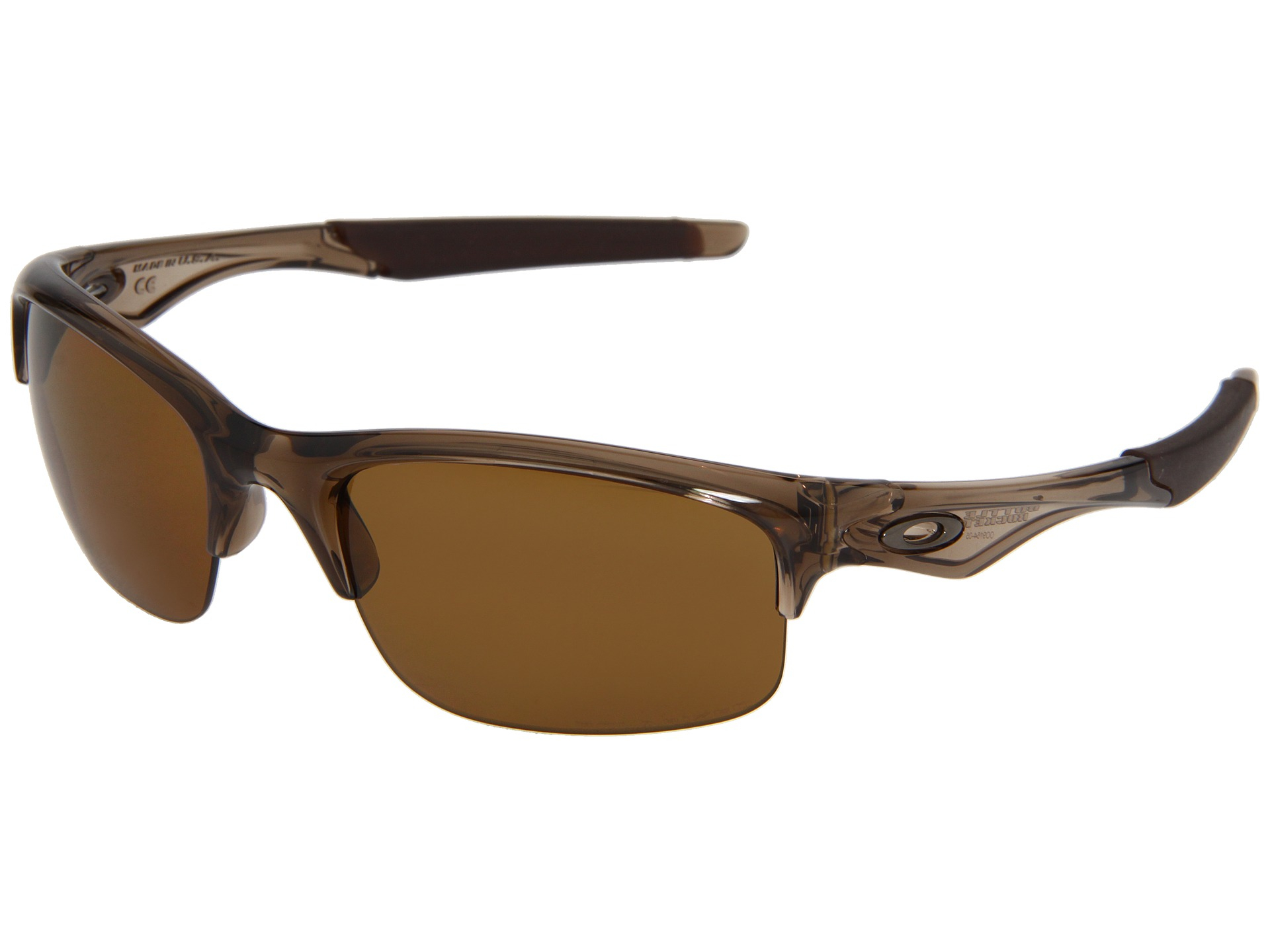 1e99fa6d31b Oakley Dealer Requirements « Heritage Malta