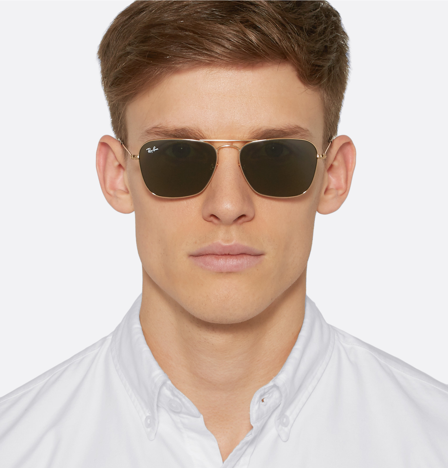 hair style for boys ban 5828 ban glasses gallo 6367