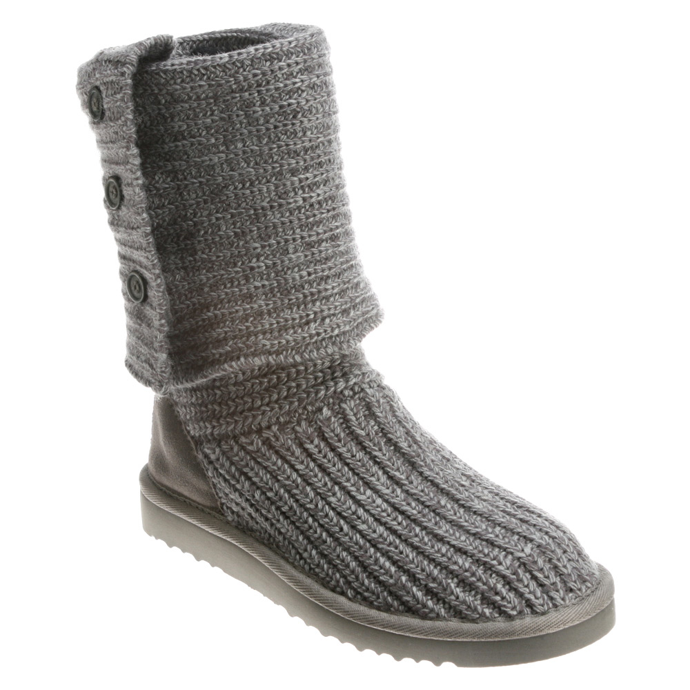 Official Ugg Site Classic Cardy Ugg Boots