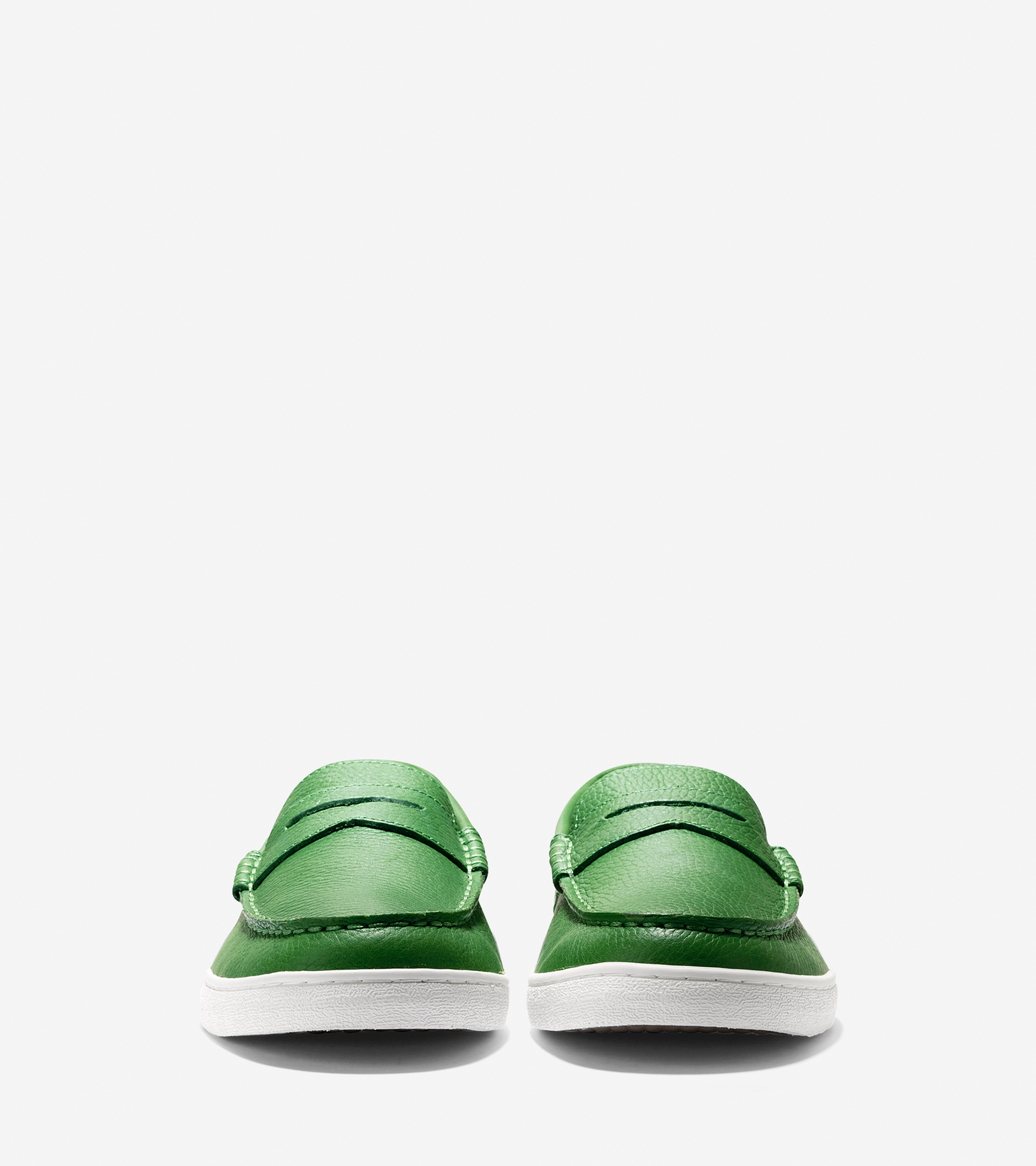 single men in pinch ★ cole haan 'pinch grand' penny loafer (men) @ update price mens loafers amp slip ons, save 30-70% off get free no-hassle 90-day returns [cole haan 'pinch grand' penny loafer (men)] shop with guaranteed low prices.