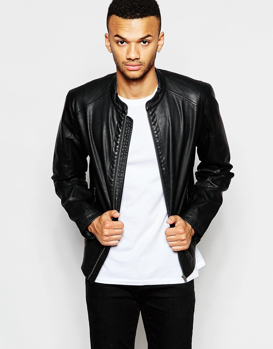 Leather jacket joyce manor lyrics - Black Leather Jacket Lyrics