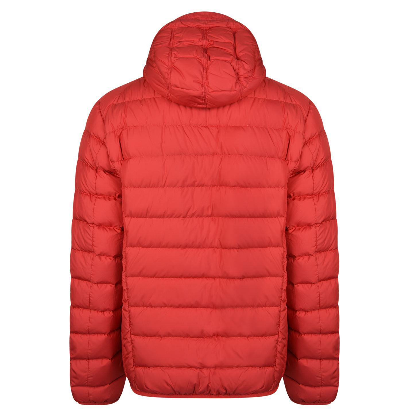 parajumpers flannels