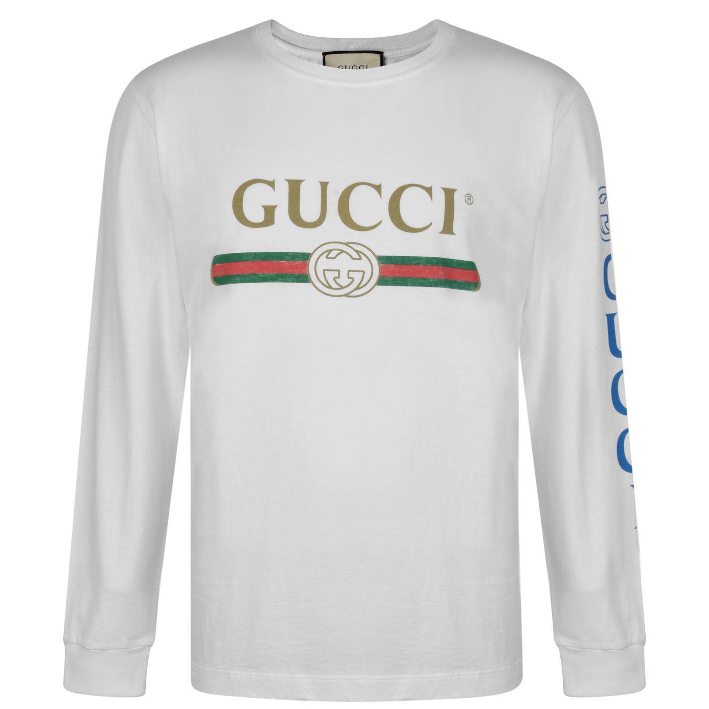 2004fb429 Replica Mens Gucci Polo Shirts | Azərbaycan Dillər Universiteti