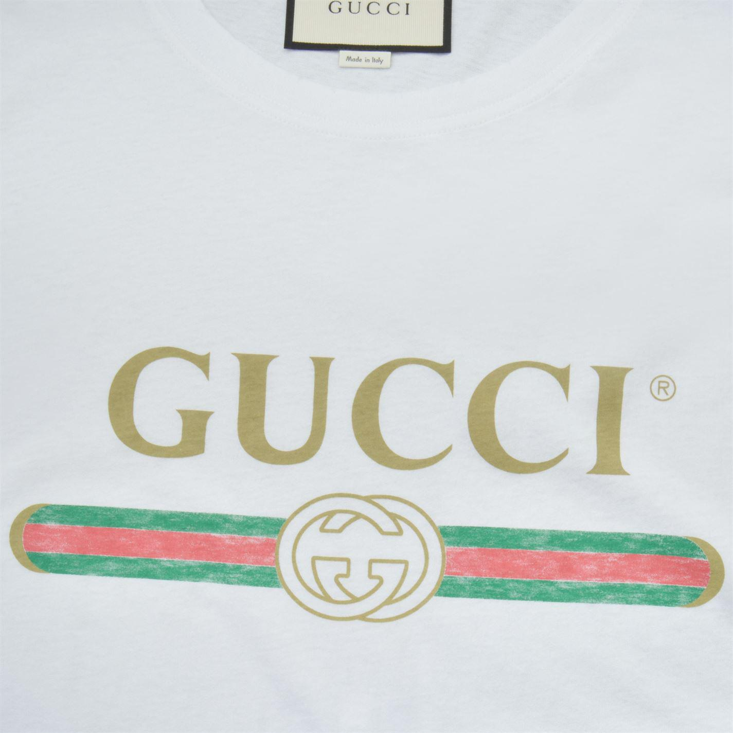 9be37888bf7 Gucci T Shirt Replica Uk – EDGE Engineering and Consulting Limited