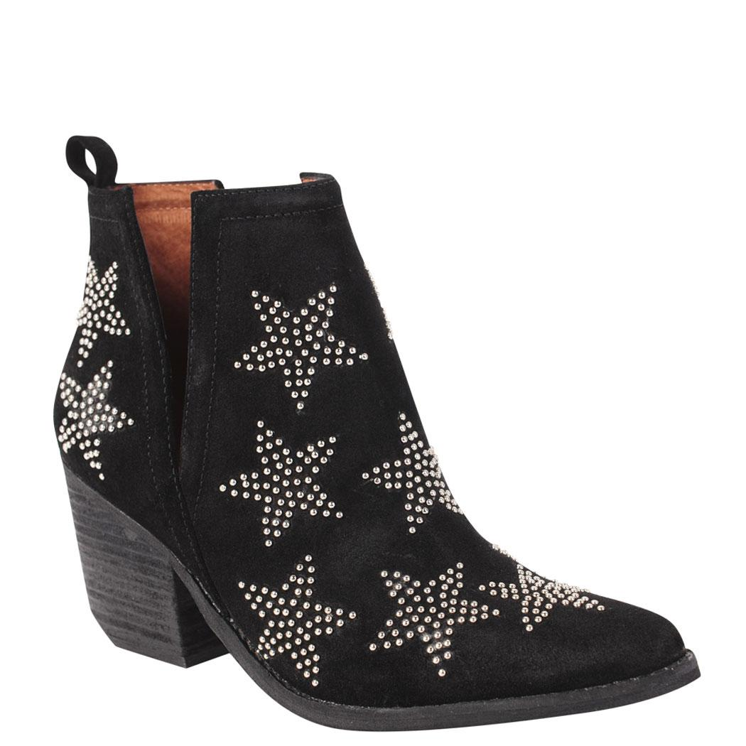 Jeffrey Campbell Shoes Buy Uk