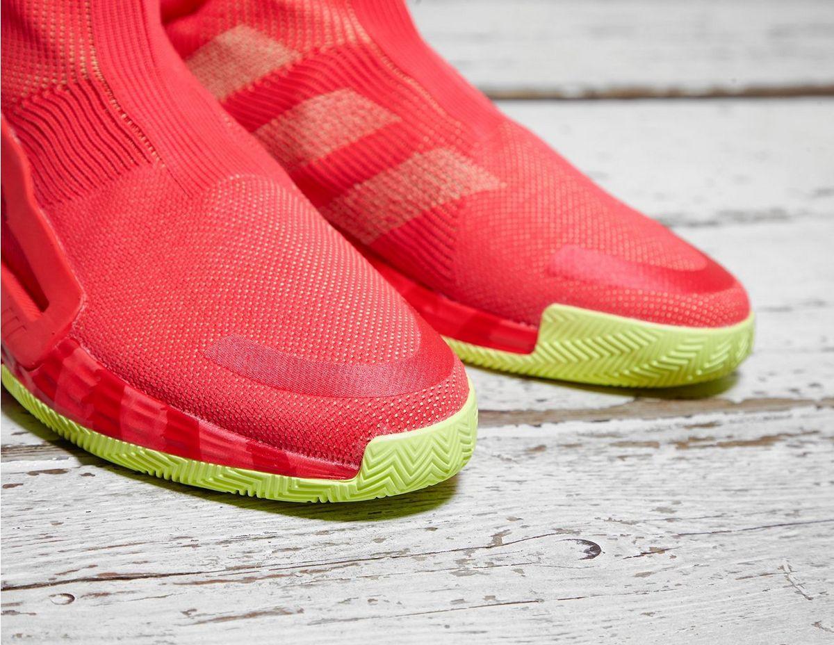 9f45830a4fd31 Adidas - Red N3xt L3v3l for Men - Lyst. View fullscreen