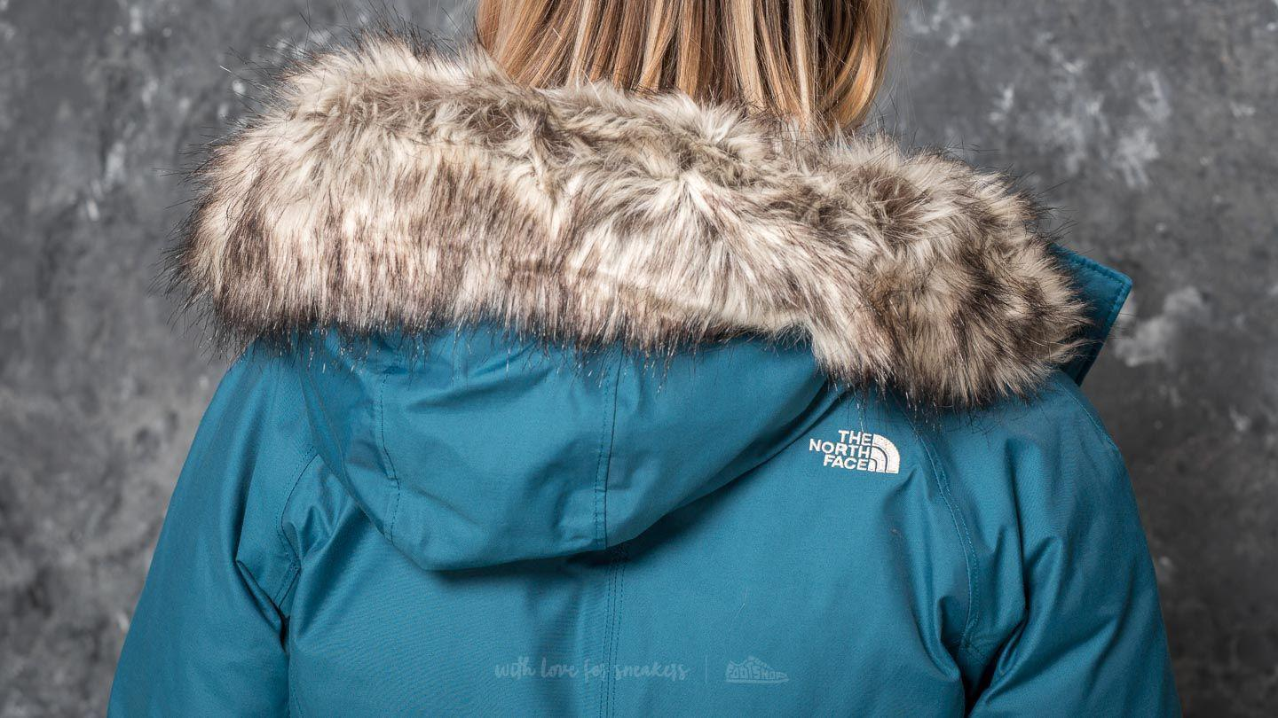 Gallery. Previously sold at  Footshop · Women s Sports Jackets Women s The  North Face ... fb77053c7