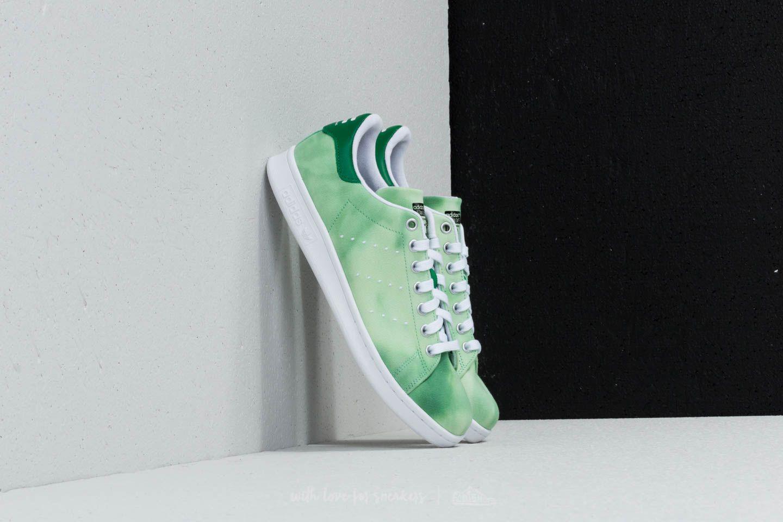 watch 5a7ad f385e Lyst - adidas Originals Adidas X Pharrell Williams Hu Holi S