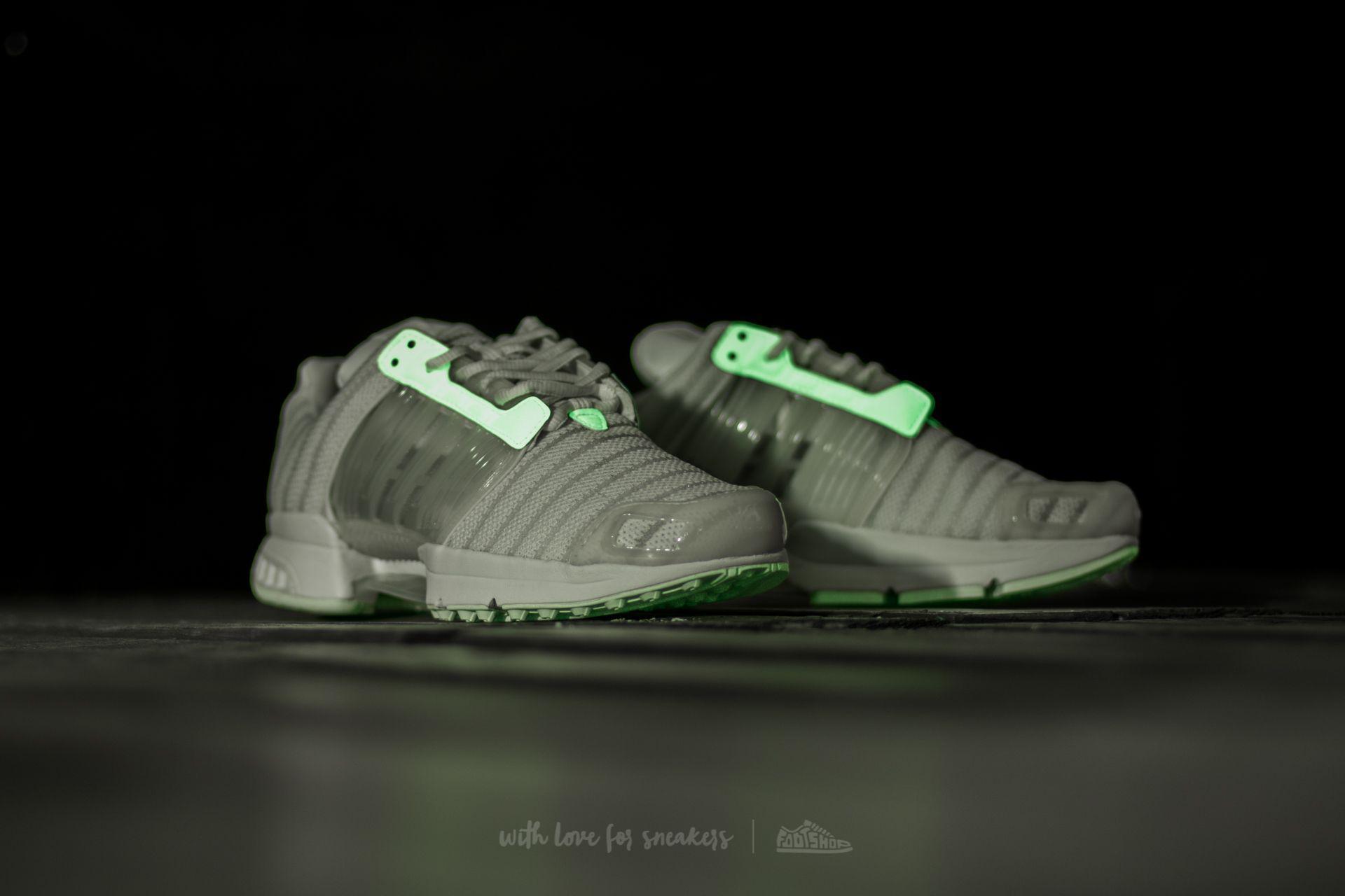 5629e9e4eb29 Lyst - adidas Originals Adidas Consortium X Sneakerboy X Wish ...