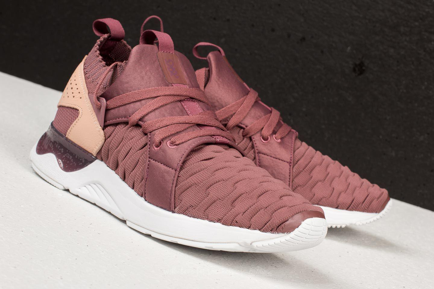 hot sale online f64f5 d105f asicsr--Gel-lyte-V-Sanze-Knit-Rose-Taupe-Rose-Taupe.jpeg