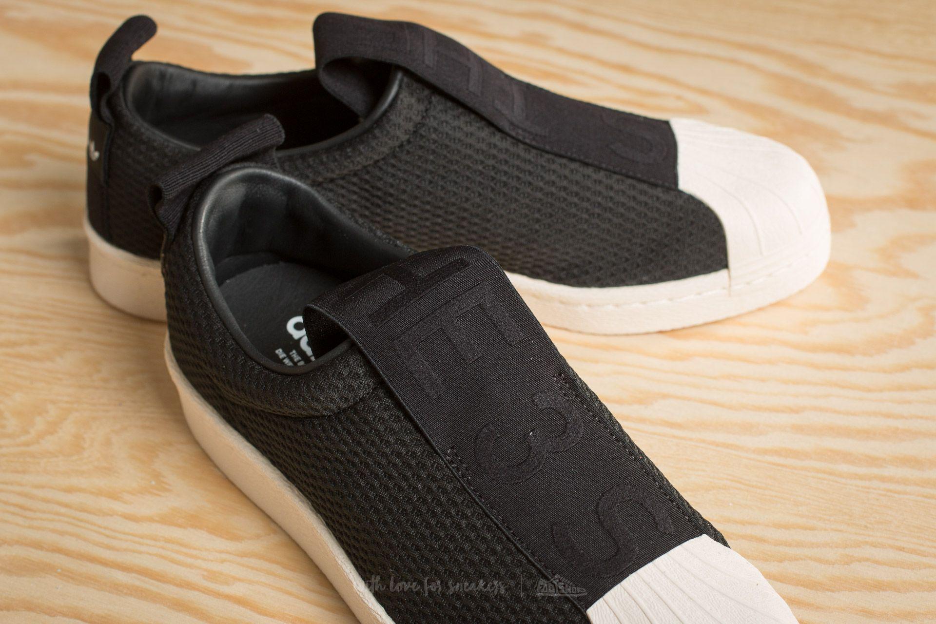 adidas superstar bw35 slipon w