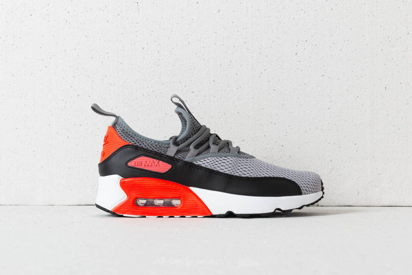 hot sale online 288b7 1b8b2 Gallery. Previously sold at  Footshop · Men s Air Max 90 Sneakers Women s  Nike ...