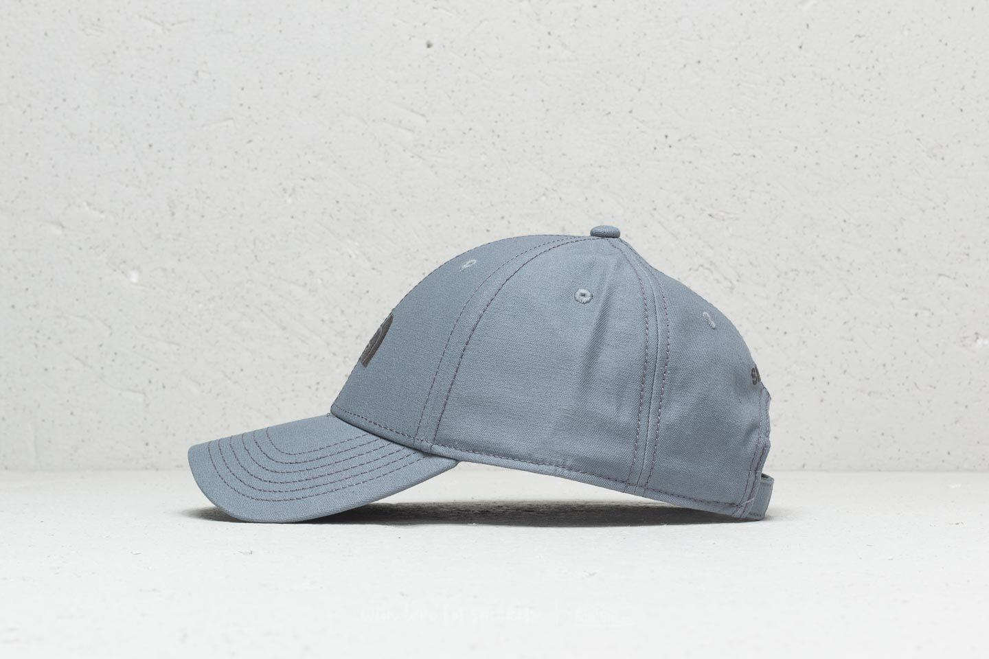 Lyst - Footshop The North Face 66 Classic Hat Mid Grey in Gray for Men d45bb5af7f02