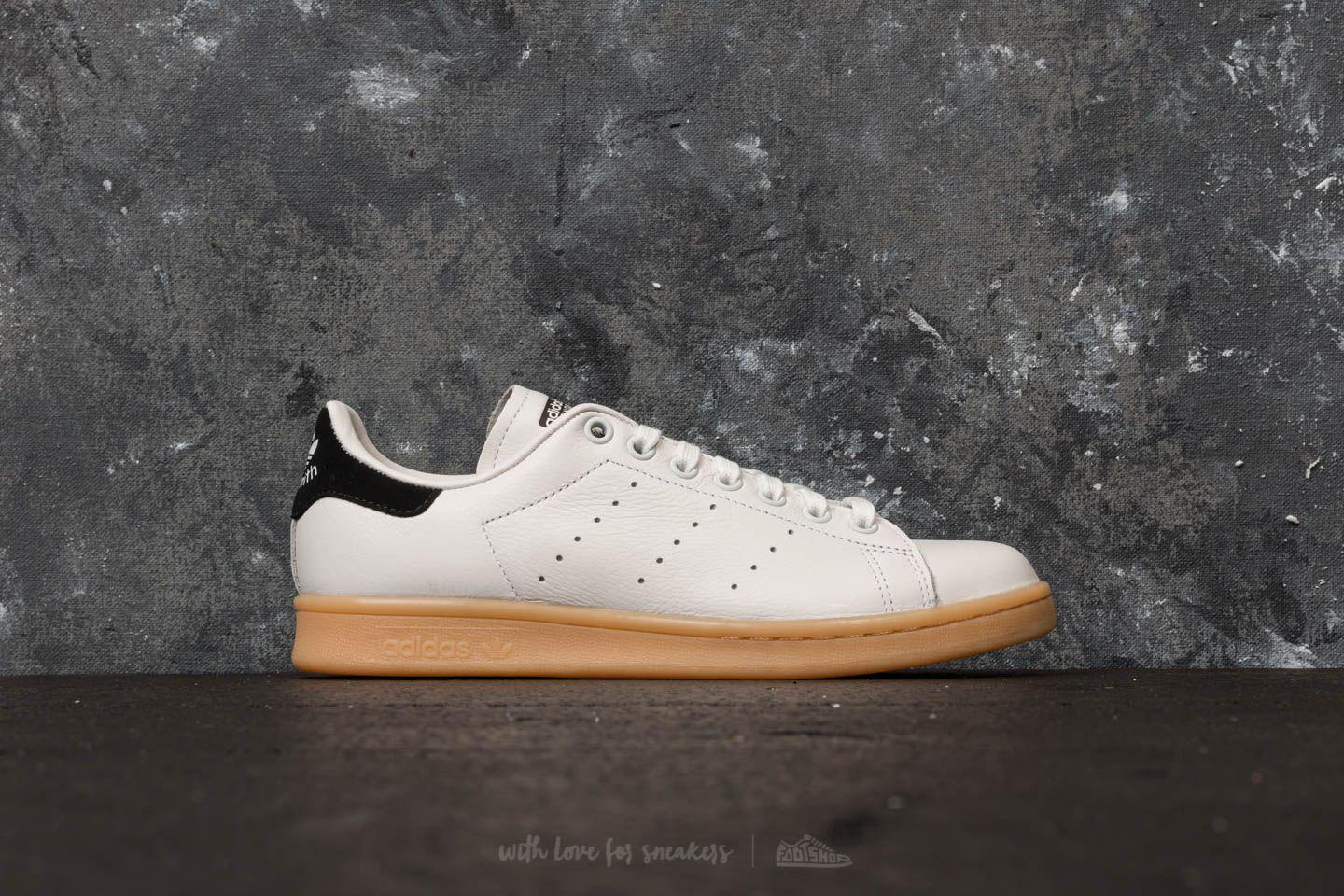 Lyst - adidas Originals Adidas Stan Smith W Crystal White  Crystal ... 101eaeec0