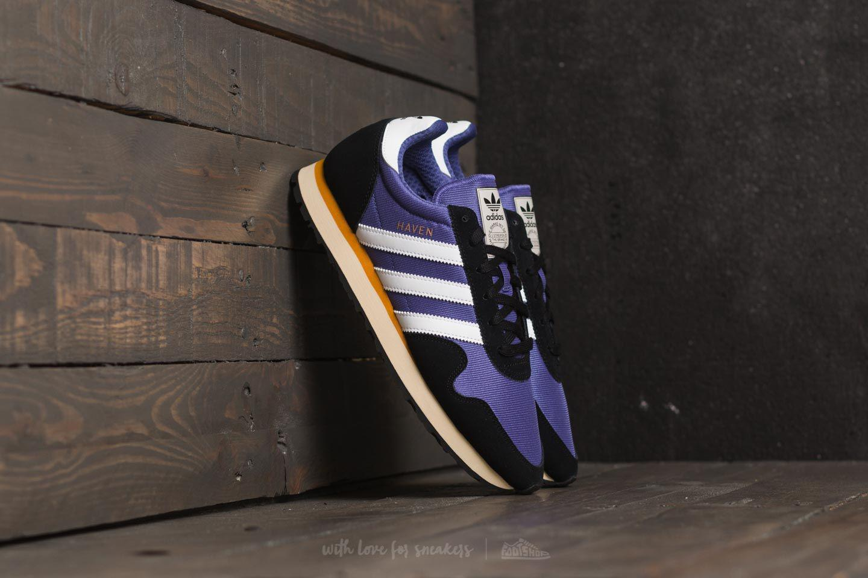 Lyst Adidas Originali Adidas Ancora Energia Inchiostro / Ftw Bianco / Core