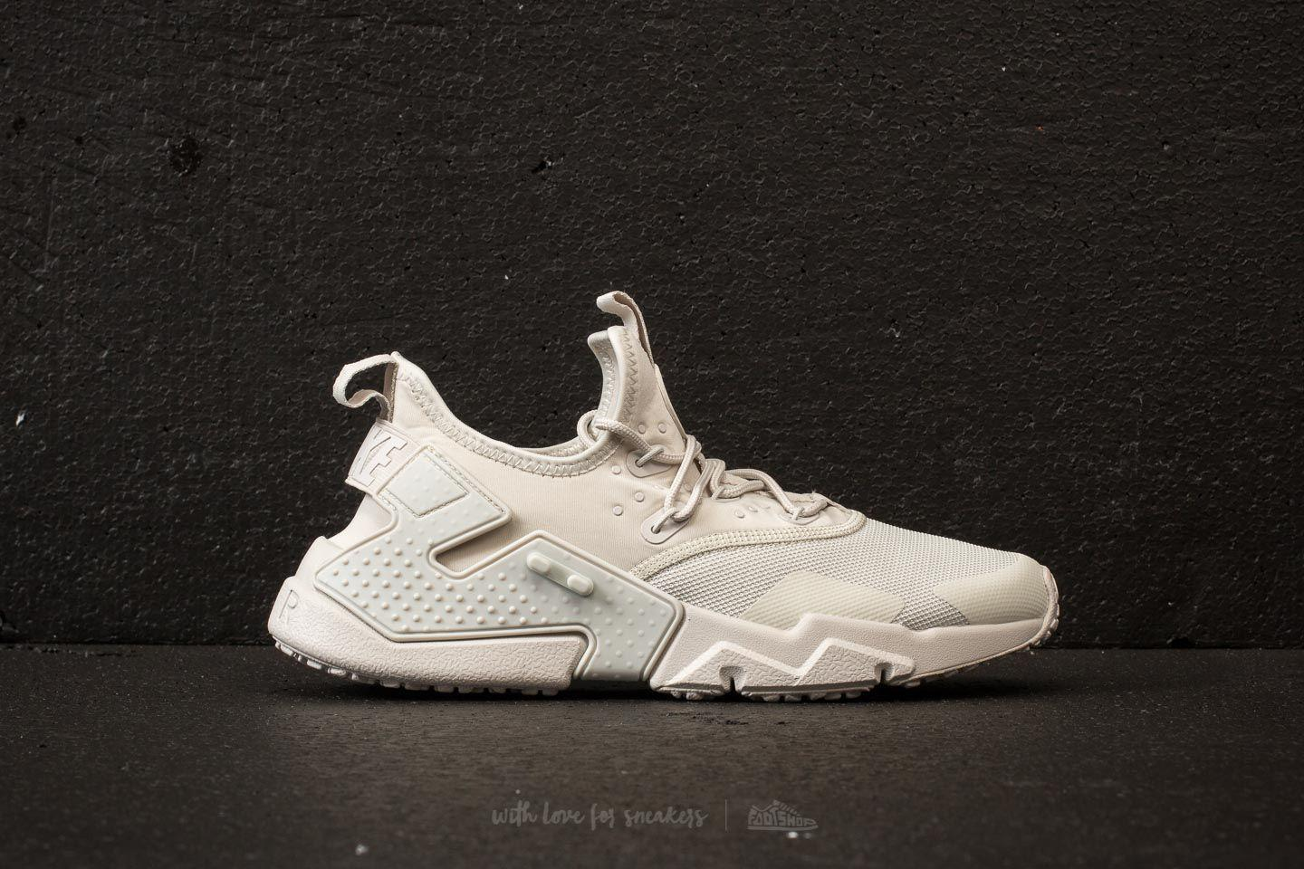 97d197053ef3 Gallery. Previously sold at  Footshop · Women s Nike Air Huarache
