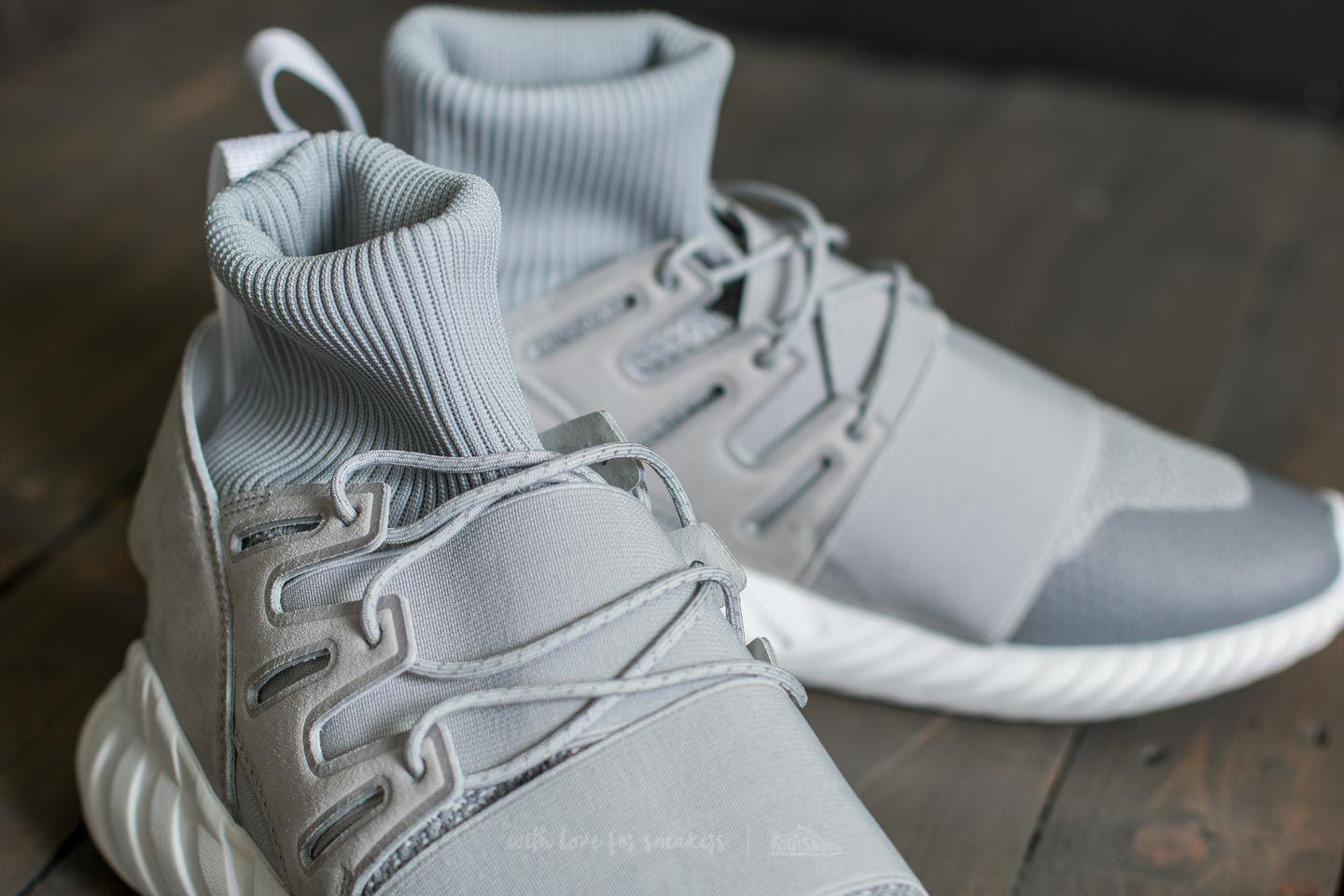 adidas tubular winter