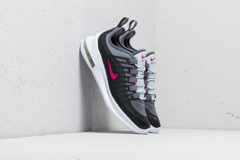 Lyst Nike Air Max Axis (gs) Nero  Rush Rush Rush rosa anthracite d336ee