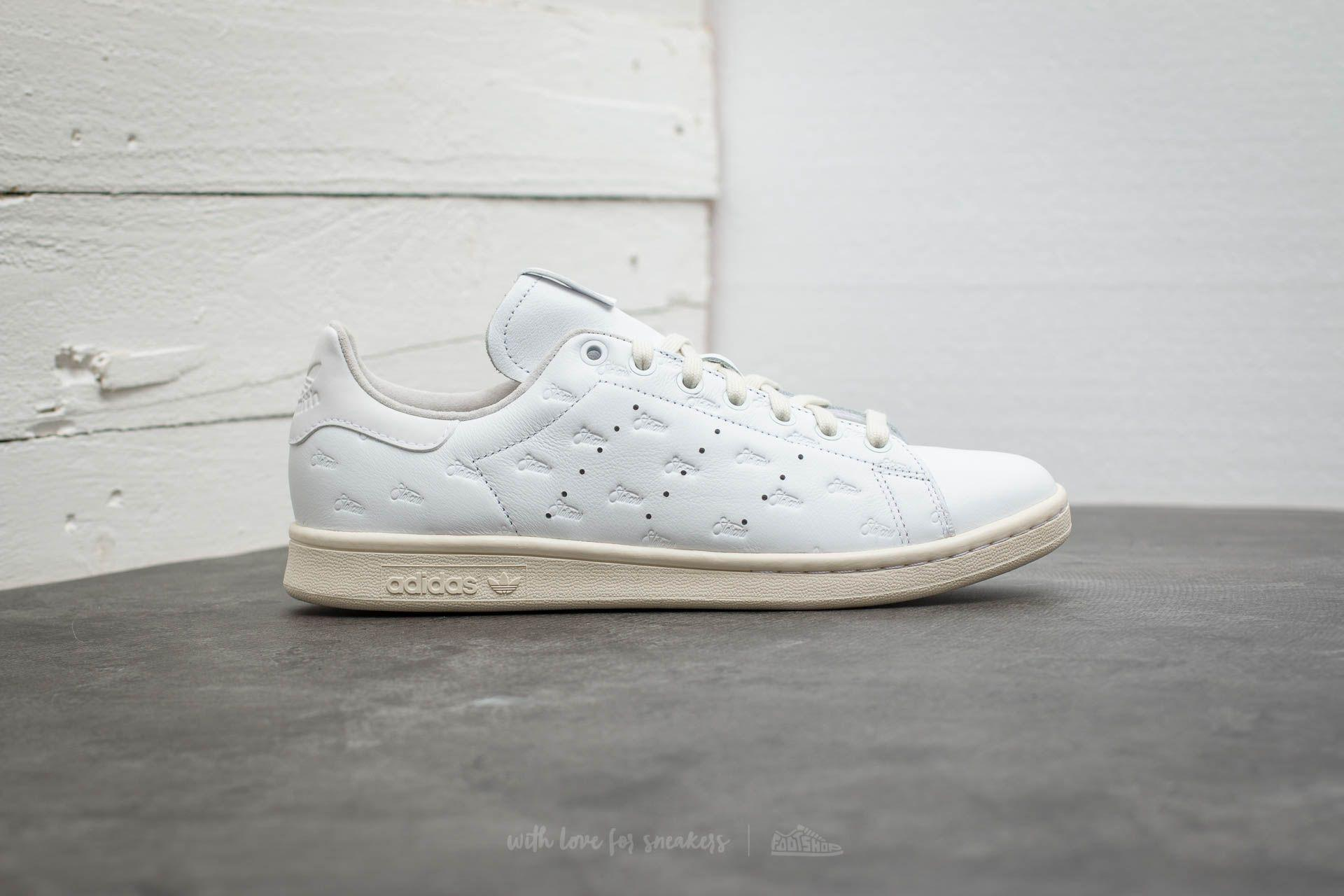 best cheap c412d cfec8 Lyst - Footshop Adidas Consortium X Alife X Starcow Stan Smi