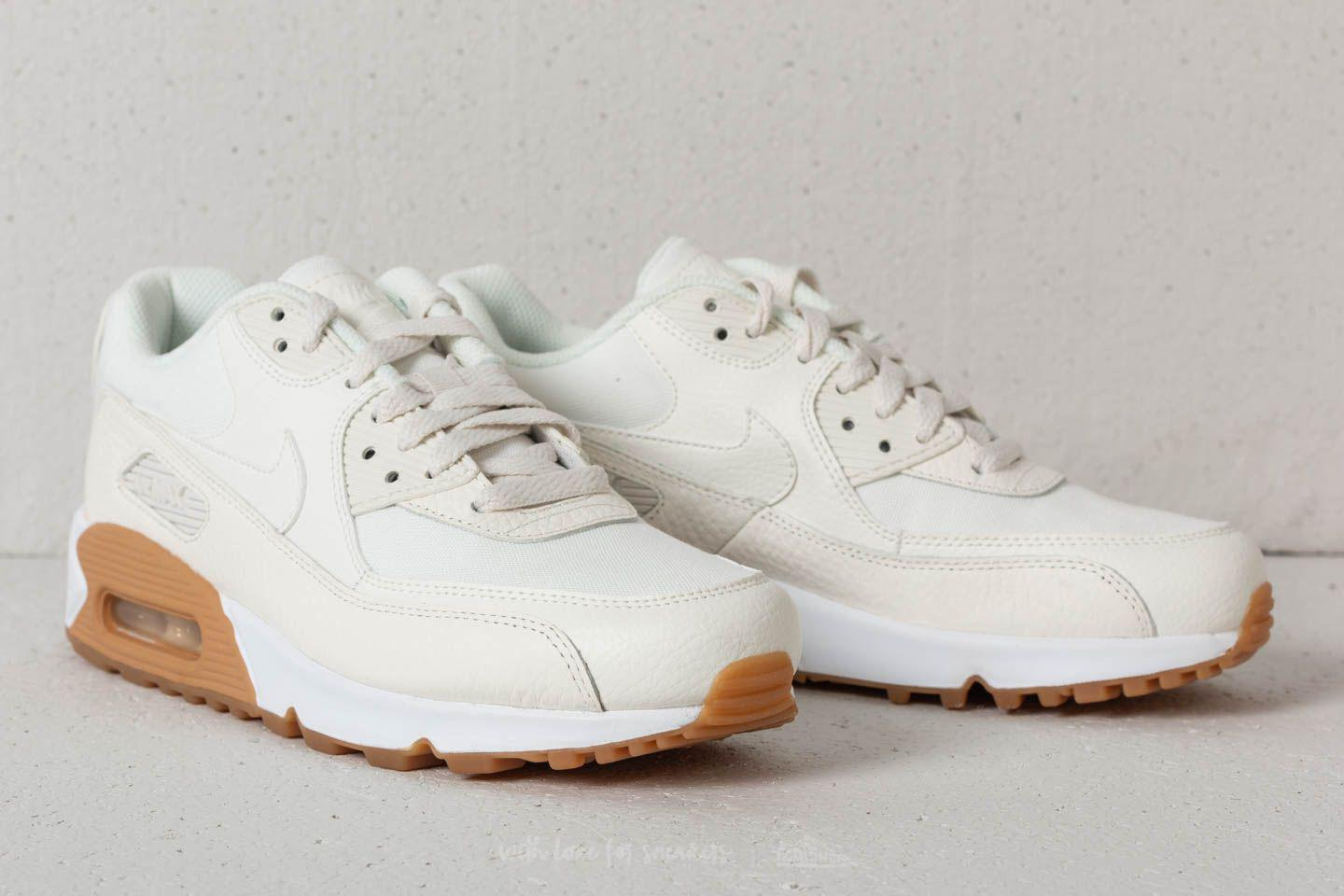 size 40 d32dd b5a09 Gallery. Previously sold at  Footshop · Women s Nike Air Max Women s Nike  Air Max 90