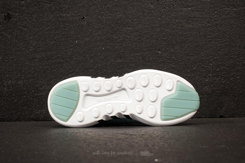 factory price dc314 a9ed8 Lyst - adidas Originals Adidas Eqt Racing Adv Primeknit W Bl