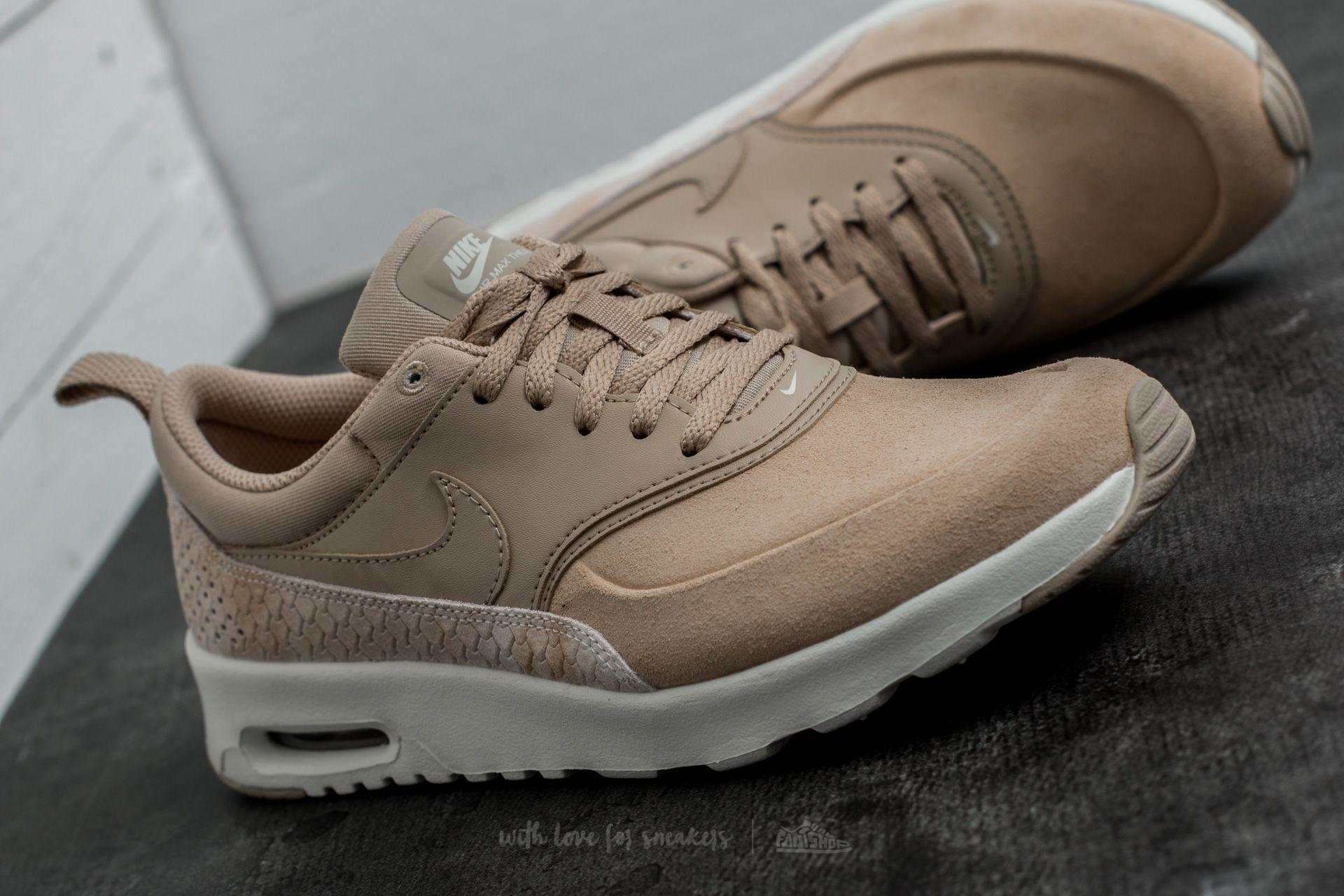 Gallery. Previously sold at  Footshop · Women s Nike Air Max ... 1da982a5d