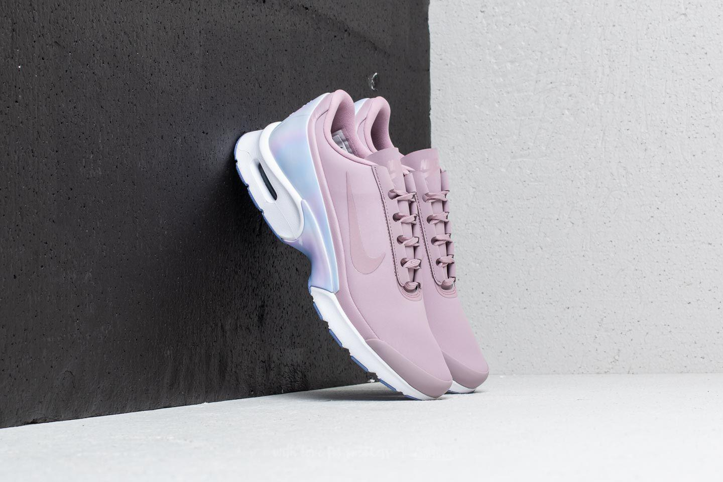 Nike Wmns Air Max Jewell Barely Rose/ Elemental Rose FRBrQwgaL