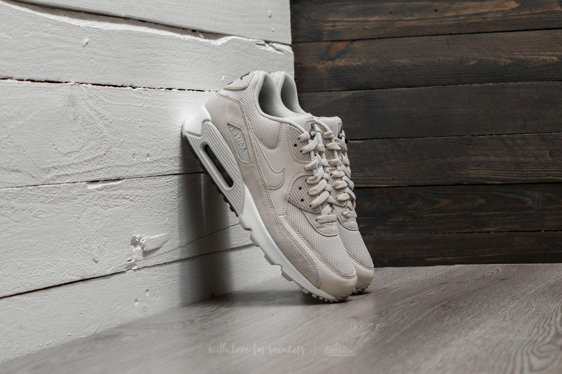 44060dcd5e Nike Air Max 90 Essential Light Orewood Brown/ Light Orewood Brown ...