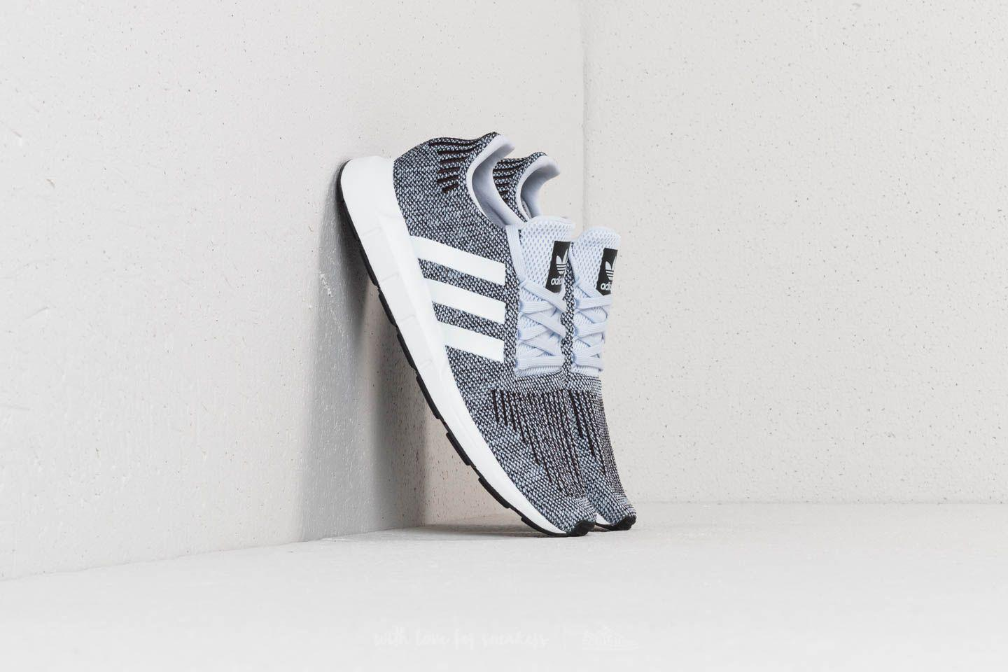 0d68b0ab8b9ef Aero Blue Lyst White Core Run Adidas Ftw Swift Originals qqwIPZ
